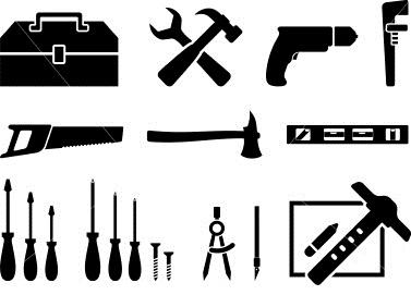 Basic Electrical Tools List