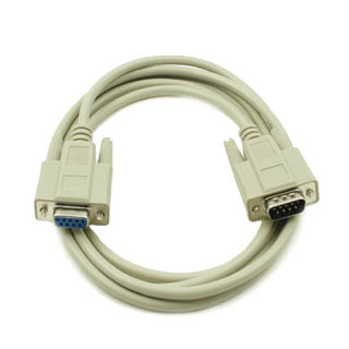 X509 serial number max length for usb