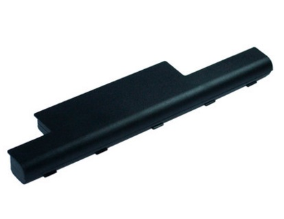 Acer Aspire 4743G 4752G 5741G AS10D3 Battery Malaysia