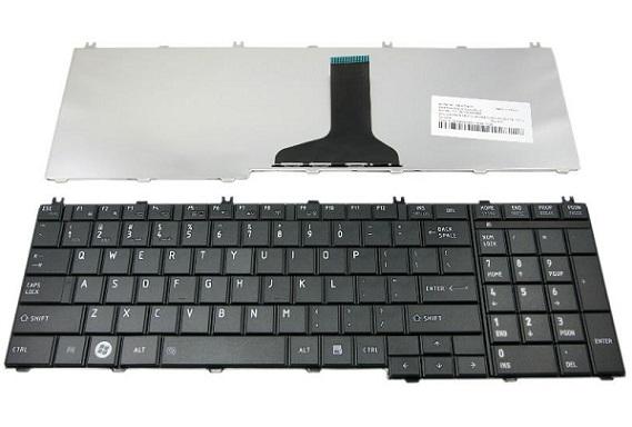 Toshiba C650 C655 L655 L670 L675 L75 (end 3/19/2017 1:15 PM)
