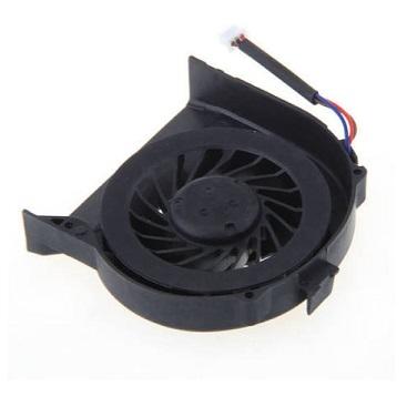 Fan Ventilator IBM Lenovo THINKPAD X201 X200 X200s 45n4782 60y5422
