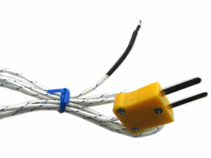 KQXL NQXL as well 96890 Understanding Superheat likewise 930 likewise Thermocouple And Extension Wire further Doku. on thermocouple types chart